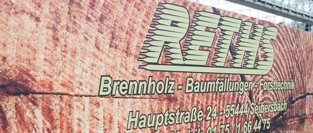 holzhof soonwald brennholz f r bingen ingelheim bad kreuznach. Black Bedroom Furniture Sets. Home Design Ideas